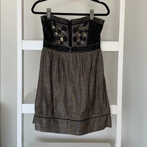 Urban Outfitters Mini dress